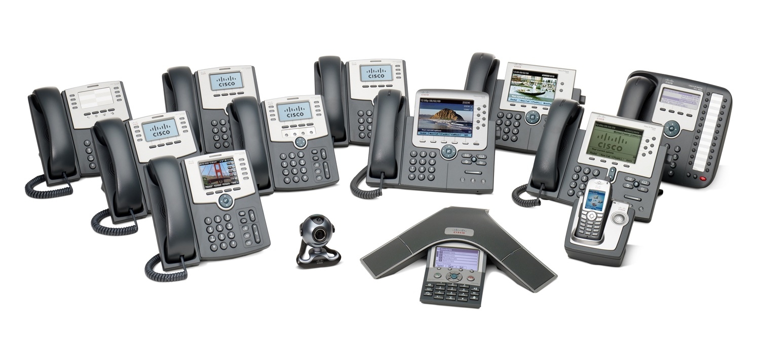Matters to Consider When Assessing Small Business Phone Systems
